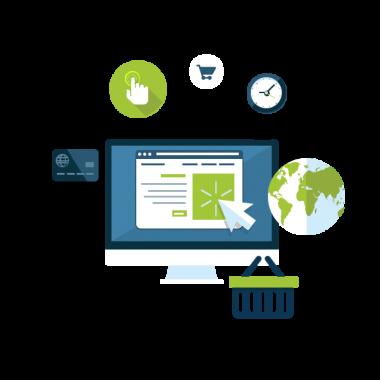 Web Design Services, Conversion Rate Optimization