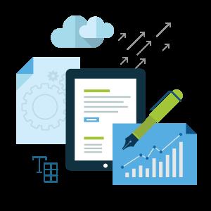 Web Design Services, Online Brand Analysis
