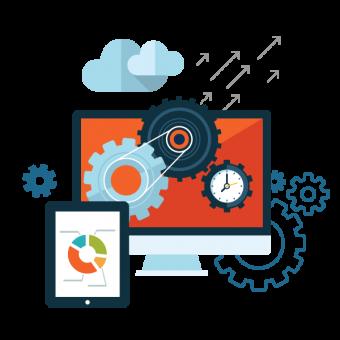 Effective Web Development Solutions, Online Brand Analysis